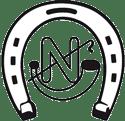 Reit- und Fahrverein Nordhorn e.V.